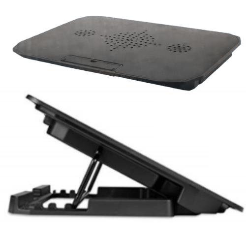 Multifuctional Adjustable Computer Desk
