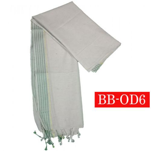 Orna Design BB-OD6