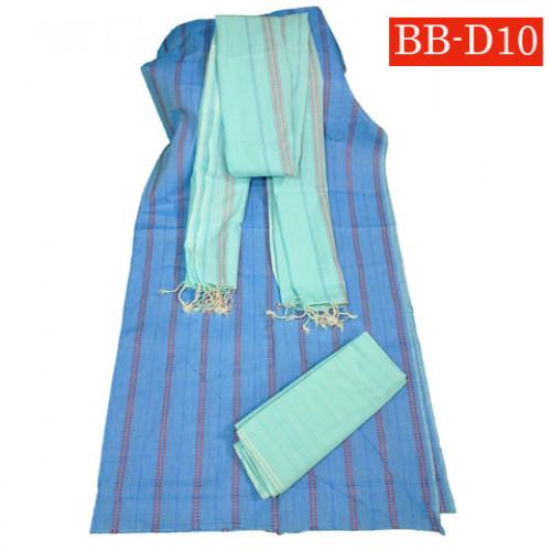 Arong Dopi Design BB-D10