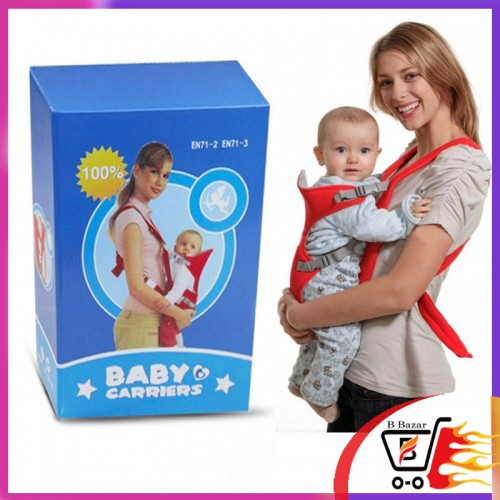 High quality Baby Carriers bag Chaina