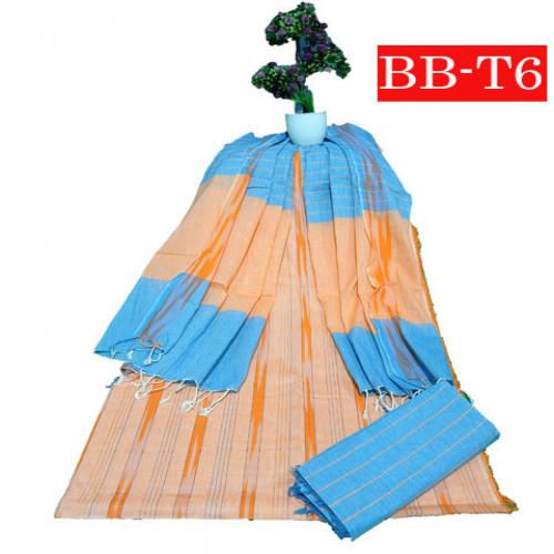 Tai Dai Three Pes BB-T6