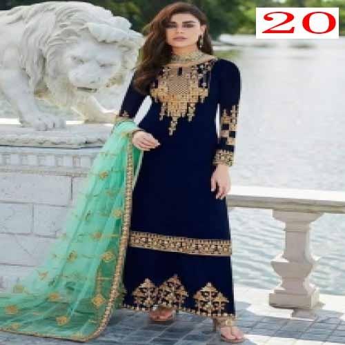 Indian Soft Jorjet-20