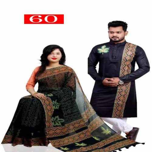 Couple Dress-60