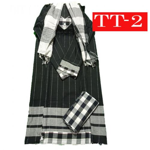 Tat Three Pes BB-TT2