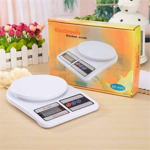 Digital Weight Scale 10Kg