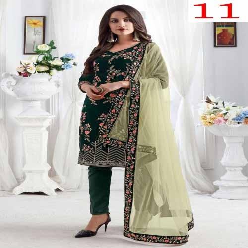 Indian Soft Jorjet-12