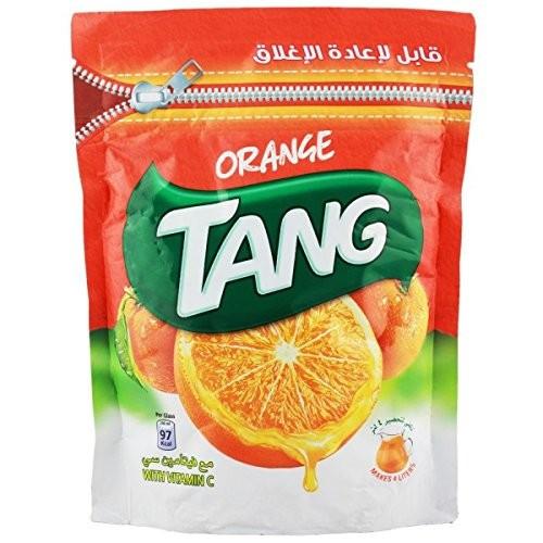 Tang ORANGE1 kg