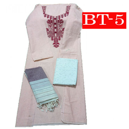 Butik Tat Three Pes BB-BT5