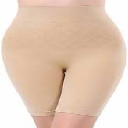 Women Long Slimming Pant Shaper
