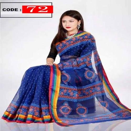 Couple Dress-72