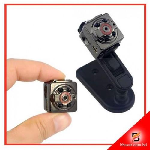 SQ8 mini dv camera