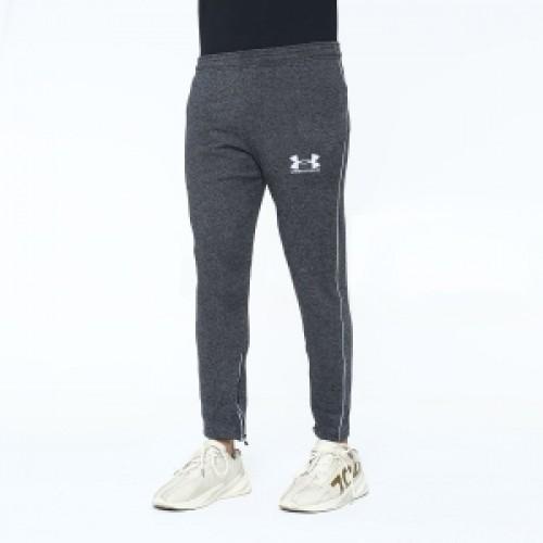 premium quality mens cotton joggers-10