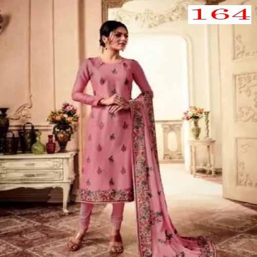 Indian Soft Jorjet-164