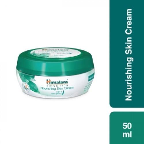 Himalaya Nourshing Skin Cream 50ML