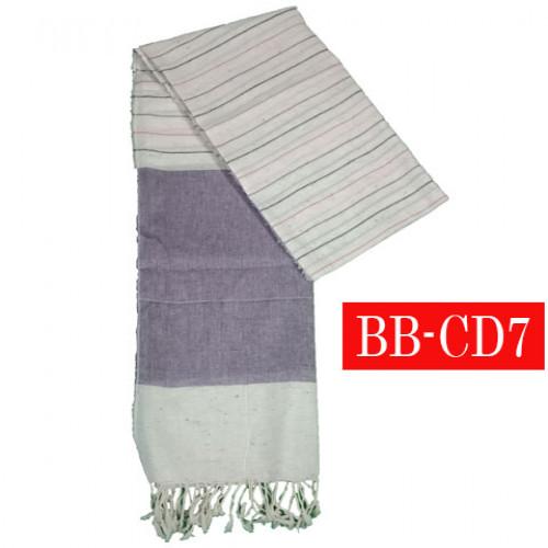 Orna Design BB-CD7