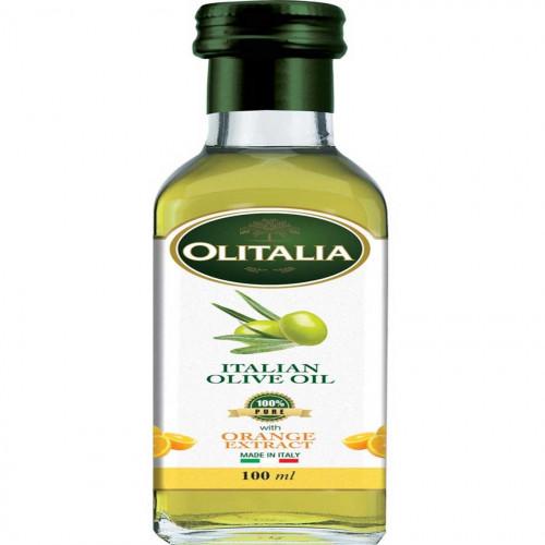 OLITALIA ITALIAN OLIVE OIL 100ML