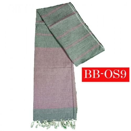 Orna Design BB-OS9