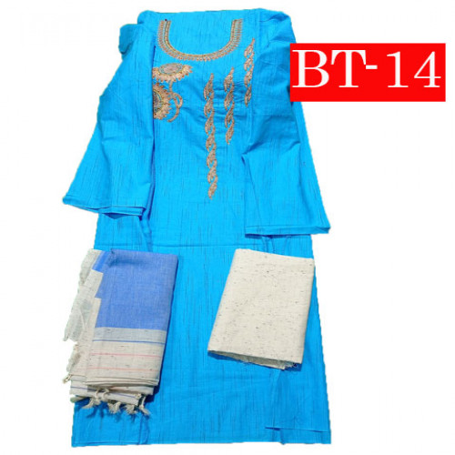 Butik Tat Three Pes BB-BT14