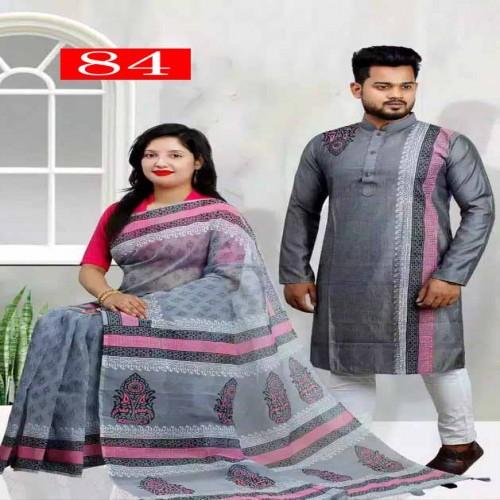 Couple Dress-84