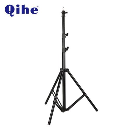 Qihe QH-J260 Big Lighting Stand