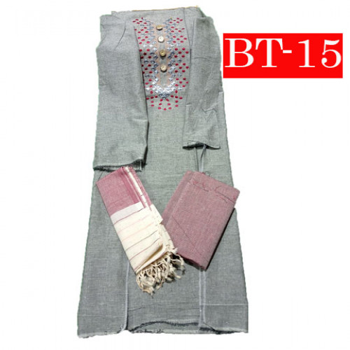 Butik Tat Three Pes BB-BT15