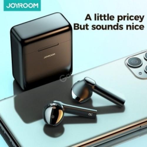 Joyroom TL8 TWS Wireless Bluetooth Earbuds Earphone