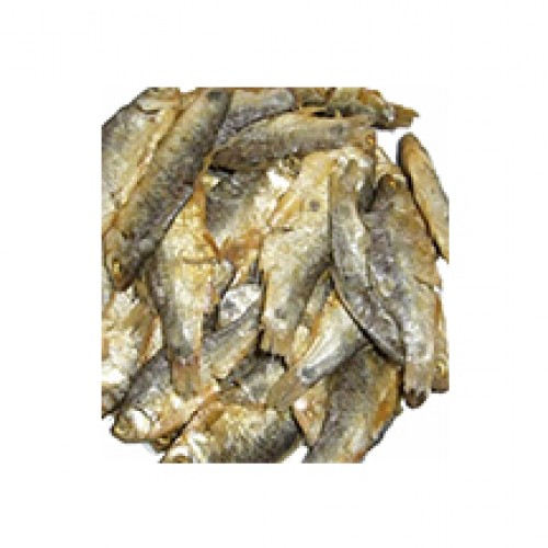 Chapa Dry Fish 250gm 175 tk