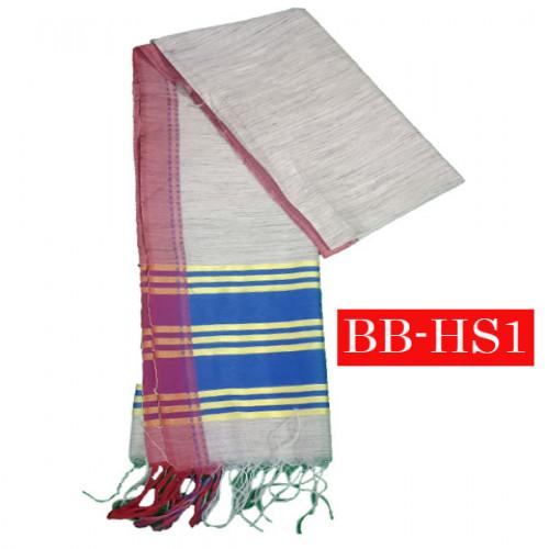 Orna Design BB-HS1