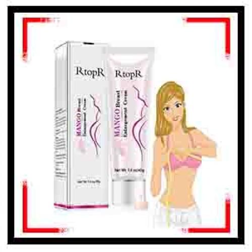 Rtopr Mango Breast Enlargement Cream