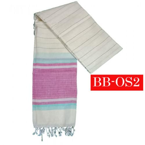 Orna Design BB-OS2