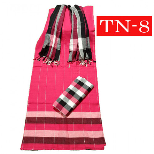 Tat Normal Three Pes BB-TN8