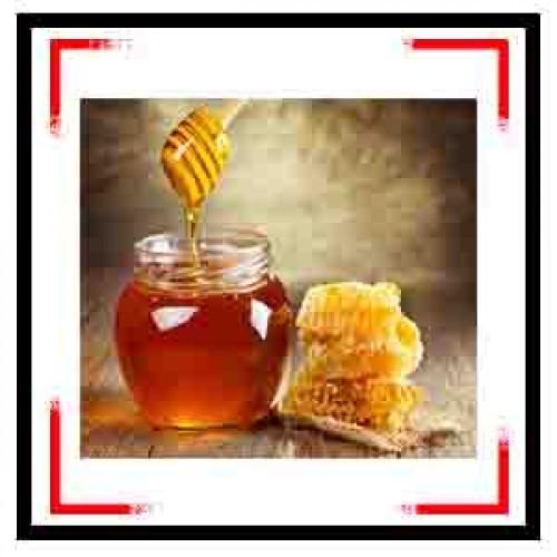 Sundorban Honey mix (500gm)