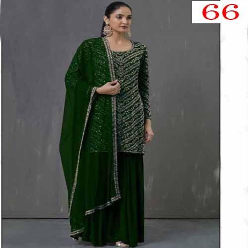Indian Soft Jorjet-66