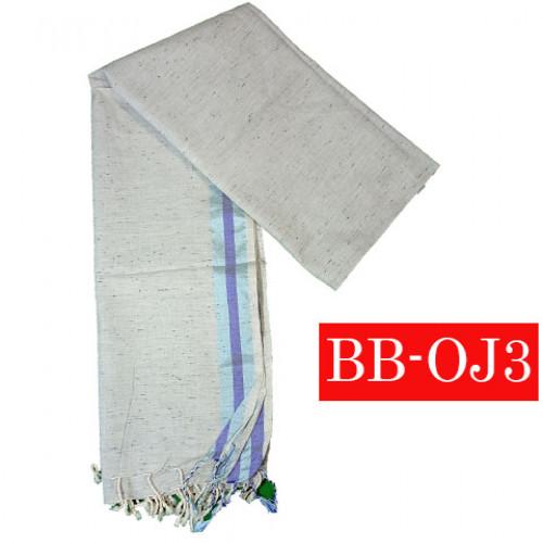 Orna Design BB-OJ3