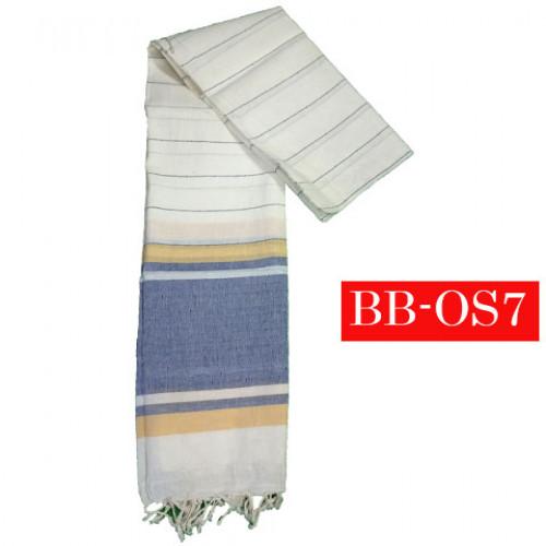 Orna Design BB-OS7