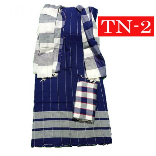 Tat Normal Three Pes BB-TN2