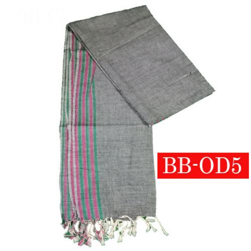 Orna Design BB-OD5