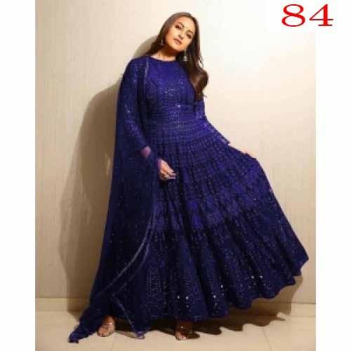 Indian Soft Jorjet-84