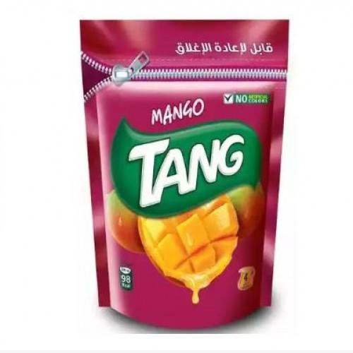 TANG MANGO - 1 KG