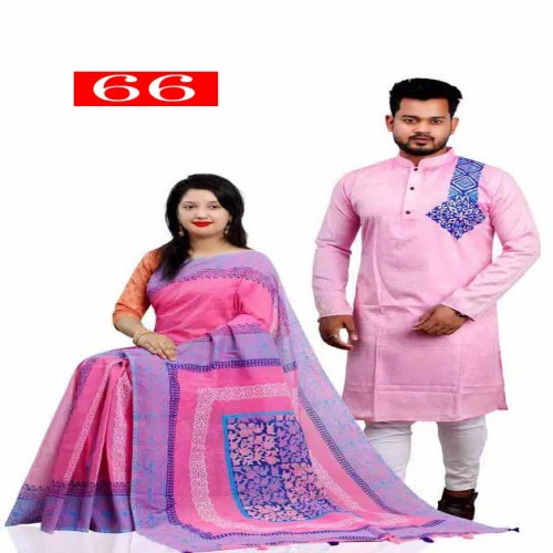 Couple Dress-66
