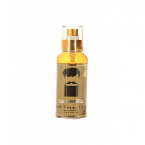 Legano Hair Tonic Extra