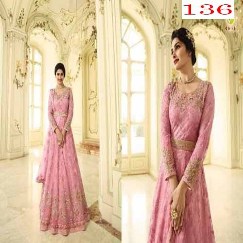 Indian Soft Jorjet-136