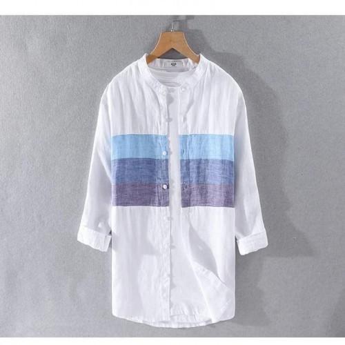 Mens Shirt-08