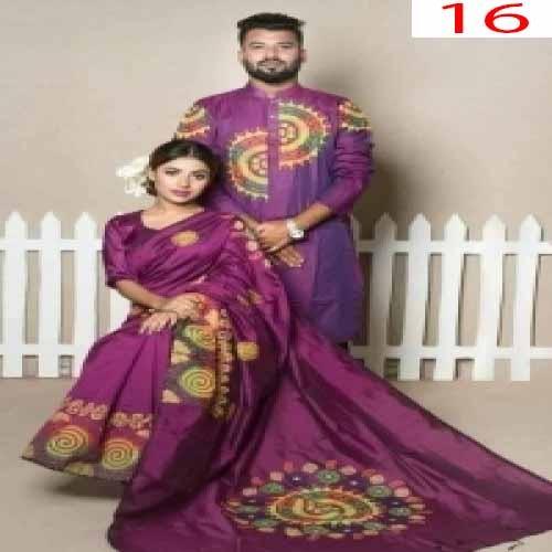 Couple Dress-16