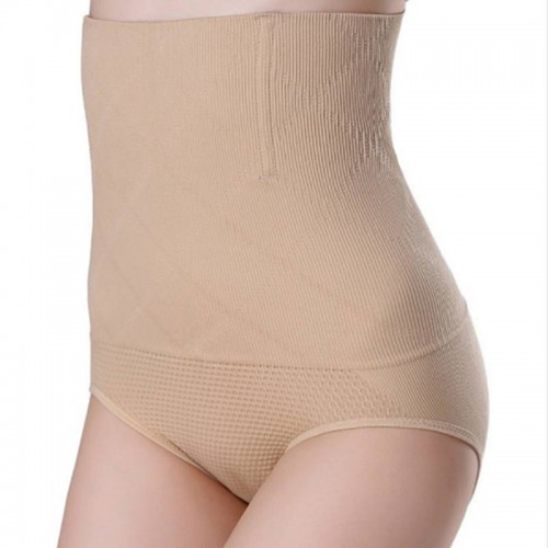 MUNAFIE Long Body Slimming Panty