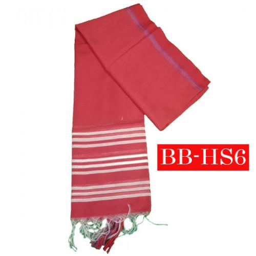 Orna Design BB-HS6