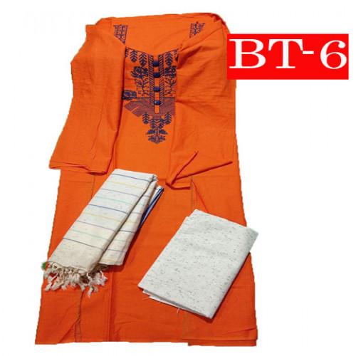 Butik Tat Three Pes BB-BT6