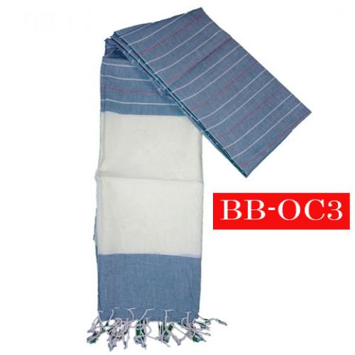Orna Design BB-OC3