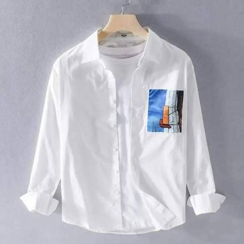 Mens Shirt-06