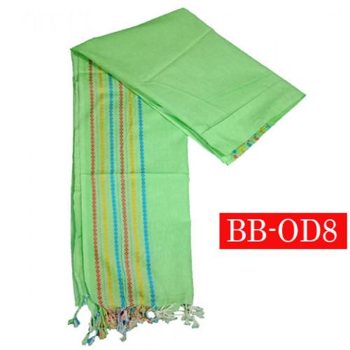Orna Design BB-OD8